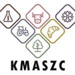 Közép-magyarországi Agrárszakképzési Centrum