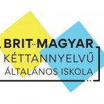Brit-Magyar Oktatásért Alapítvány